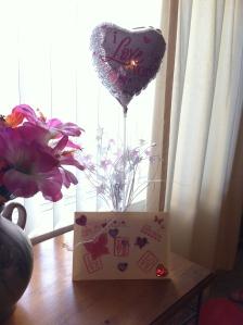 vday balloon pic